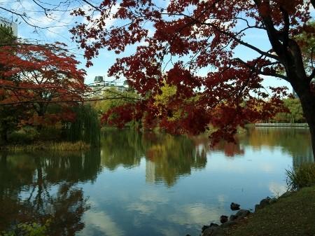 中島公園6(450x338)